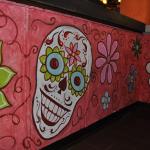 Decorazione messicana