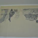 Decorazioni-pittoriche-1