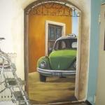 Decorazioni-pittoriche-17-Maggiolone