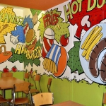 Decorazioni-pittoriche-19-Murales-hamburger