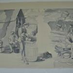 Decorazioni-pittoriche-2