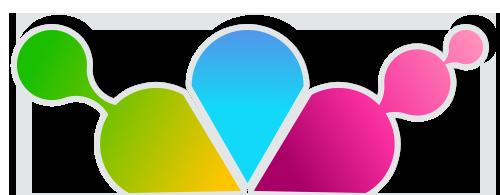 logo_icona