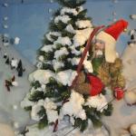 Addobbi-natalizi-2